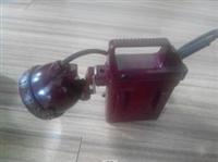 RIW5120充电防爆头灯,防爆应急工作灯,防爆强光矿灯