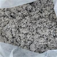 优质白色木质素纤维  建筑用  腻子粉 无锡斯木德厂家生产直供
