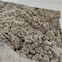 无锡 白色木质纤维 絮状建筑用 无锡斯木德厂家生产供应批发