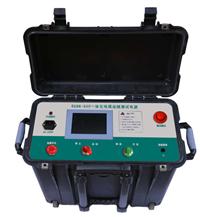攜帶型一體化高壓信號源