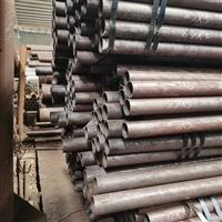 广州不锈钢无缝管 北硕钢铁 定制无缝管 厚壁无缝管厂家