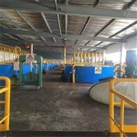 變壓器油廠家 洛陽45#變壓器油廠家 洛陽45#變壓器油製造商