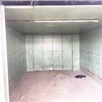 淮安二手电梯回收常年回收-富石公司