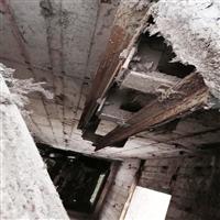青岛旧电梯回收常年回收-富石公司
