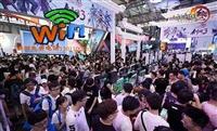 北京直播临时网络覆盖 移动wifi租赁通电即来网