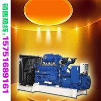 備用帕金斯1800KW發電機廠家