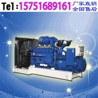 通訊行業用帕金斯1600KW發電機  台湾廠家直銷