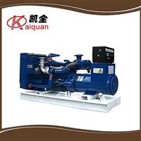 台湾帕金斯1800KW發電機組廠家