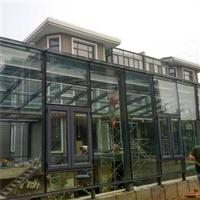 普兰店钢结构厂