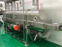 5水硫酸铜干燥机 5水硫酸铜干燥机 硫酸锌干燥机