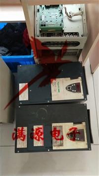 施耐德伺服电机维修 大连施耐德变频器维修 施耐德驱动器维修