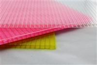 云县阳光板价格 生产厂家 价格优惠