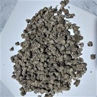 无锡优质木质纤维 土培颗粒营养土 无锡专业斯木德厂家生产供应