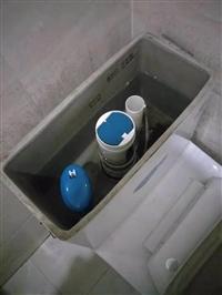 义乌马桶漏水维修安装 义乌修理马桶漏水改装电话