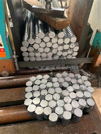 带锯条 硬质合金带锯条 钢筋锯条4320 厂沐鸣娱乐2彩票批发