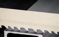 带锯条  13宽小锯条 德国进口品质好 耐磨不易断裂