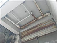 义乌水电维修洁具安装出售 义乌安装冷热水水龙头维修
