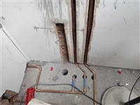 义乌水电维修插座漏电改装  义乌维修灯具没电插座没电