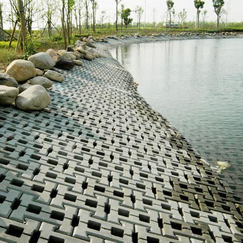 潮州廣場護坡磚批發 歡迎來電咨詢