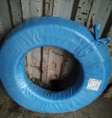 通辽帘子线喷砂胶管报价 喷砂高压管 技术成熟 产品稳定
