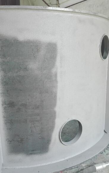 大连喷砂加工 喷砂除锈 欢迎来电了解