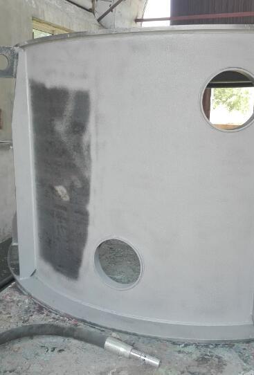 丹东喷砂加工价格 不锈钢喷砂机 欢迎来电咨询