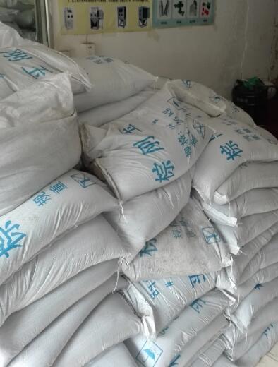 葫芦岛棕刚玉 工艺精良 性能优异