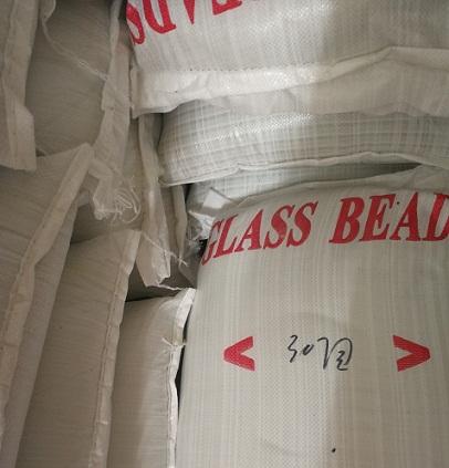 锦州高强度玻璃珠报价 工艺精良 性能优异