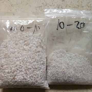 大连除锈石英砂品牌 价格优惠 质量可靠
