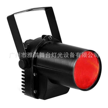 江蘇酒吧燈光租賃 酒吧燈光音響系統 歡迎來電洽談