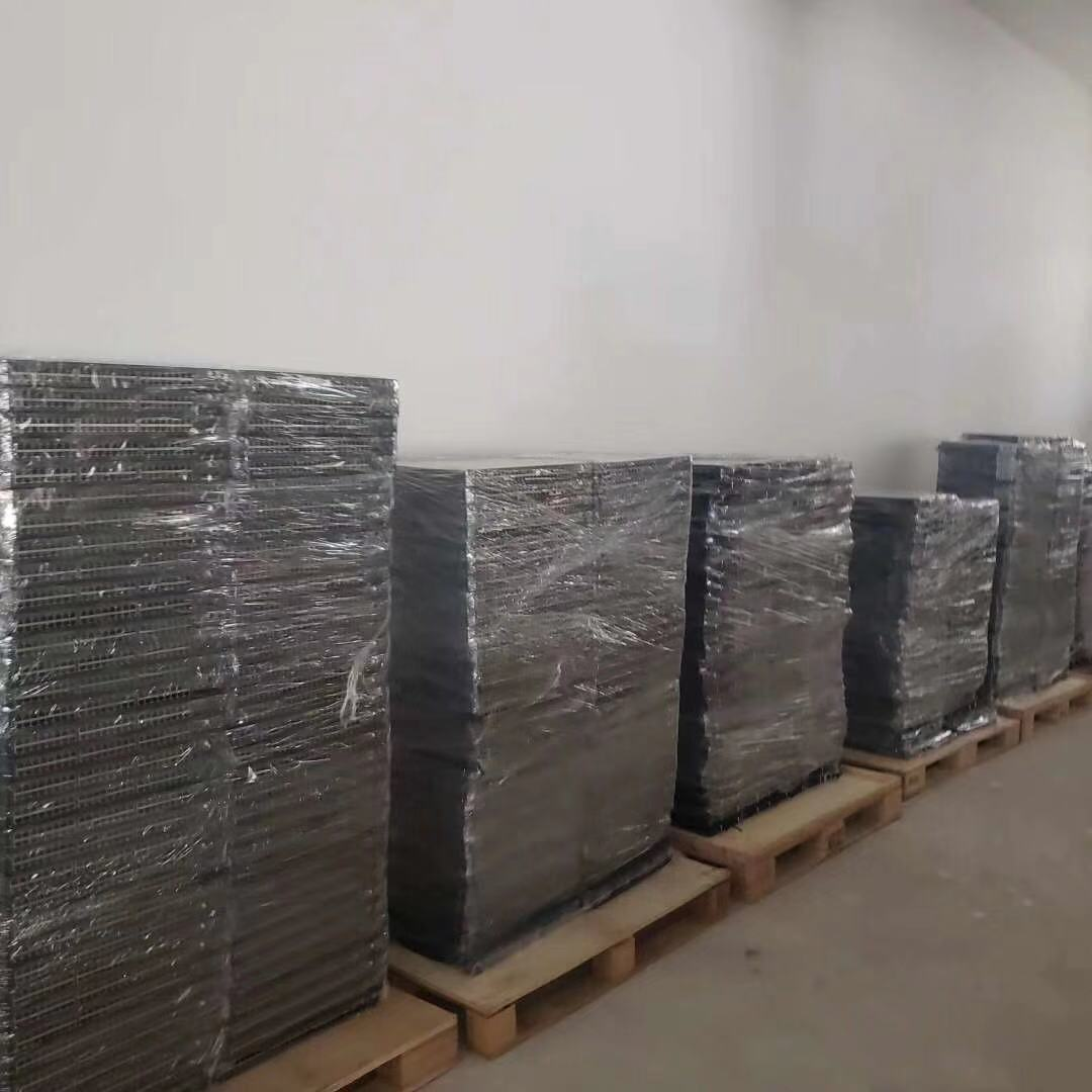 厦门华为回收交换机公司 诚信服务 全国回收