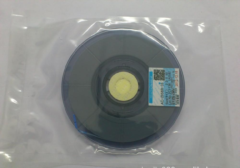 南京acf膠回收價格 液晶屏回收