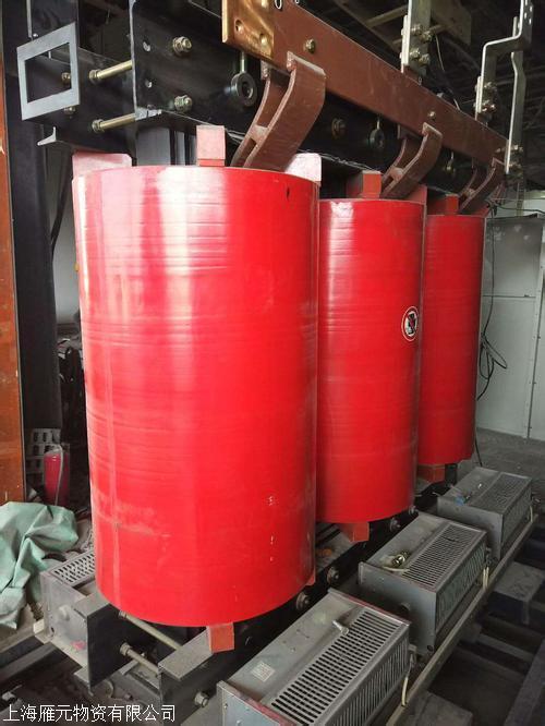 金阊区电缆回收价格 常年回收