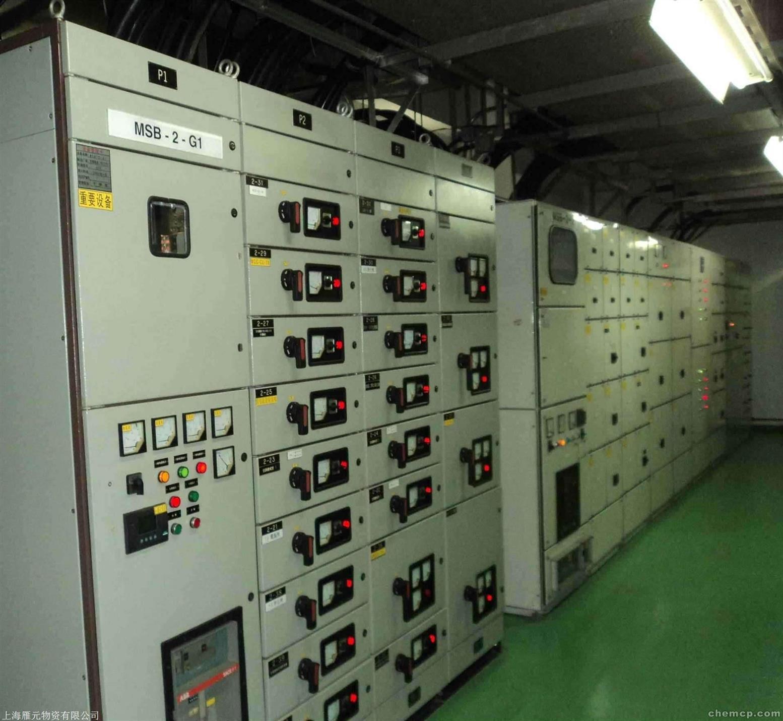 德清县电缆回收价格