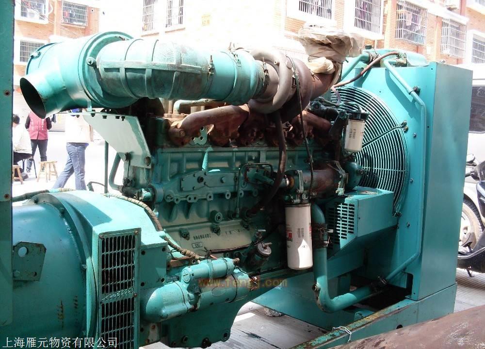 惠山区中央空调回收价格 上门高价回收