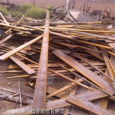 广东废铝回收报价 废铁回收 欢迎致电