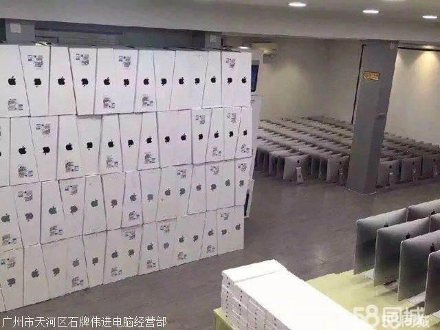 云浮回收电脑电话 整机配件回收 随叫随到上门回收