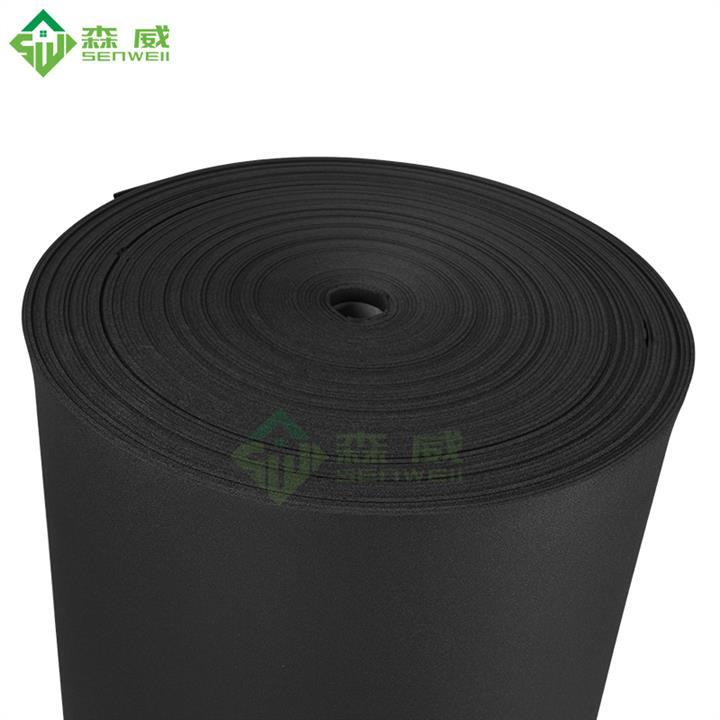 龍巖電子交聯聚乙烯減震墊價格 在線報價一鍵獲取