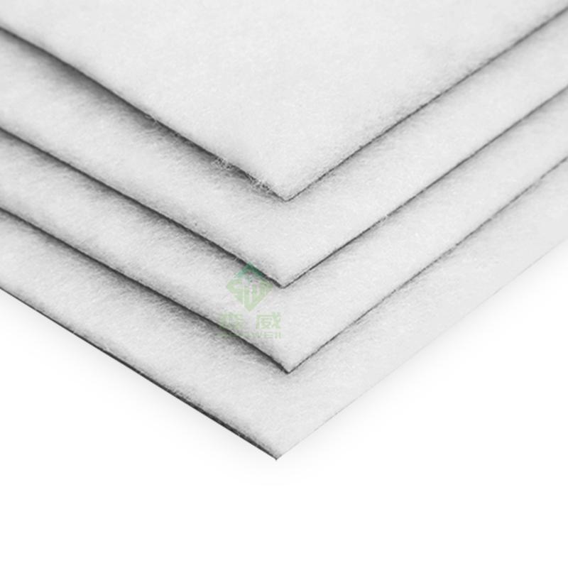 佳木斯聚酯纖維復合卷材 在線報價一鍵獲取