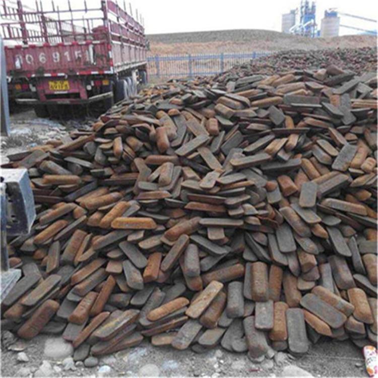 厂房搬迁回收报价 长期高价回收