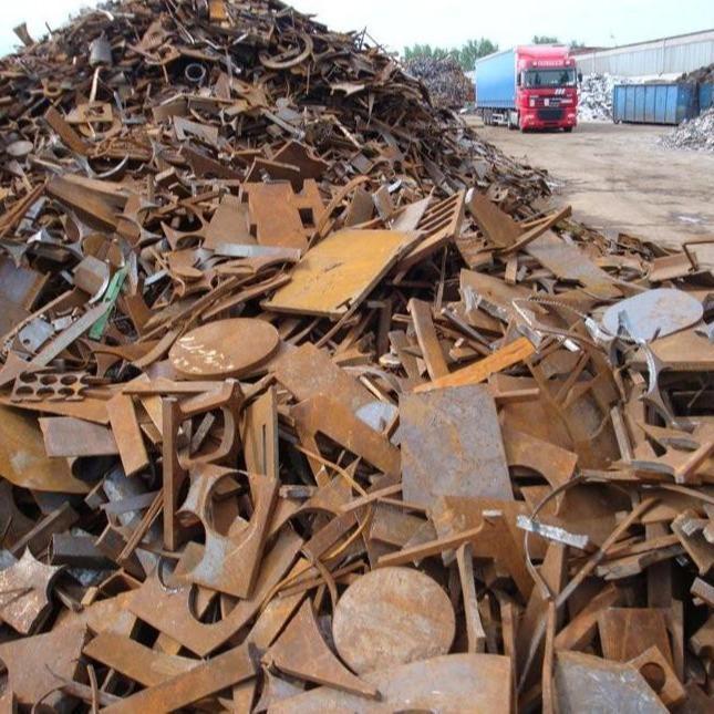 福永废品回收公司 常年大量回收
