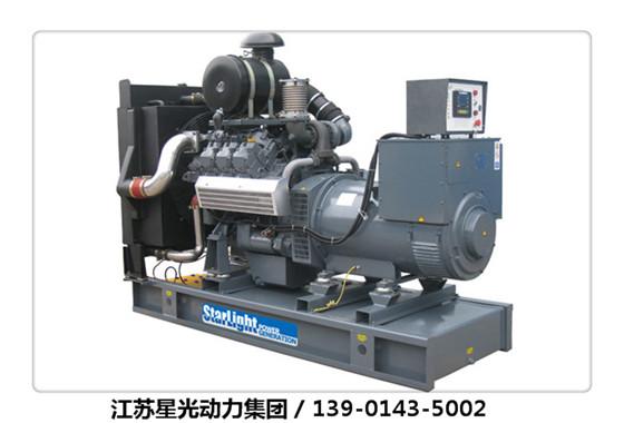 柴油发电机组型号 欢迎来电了解