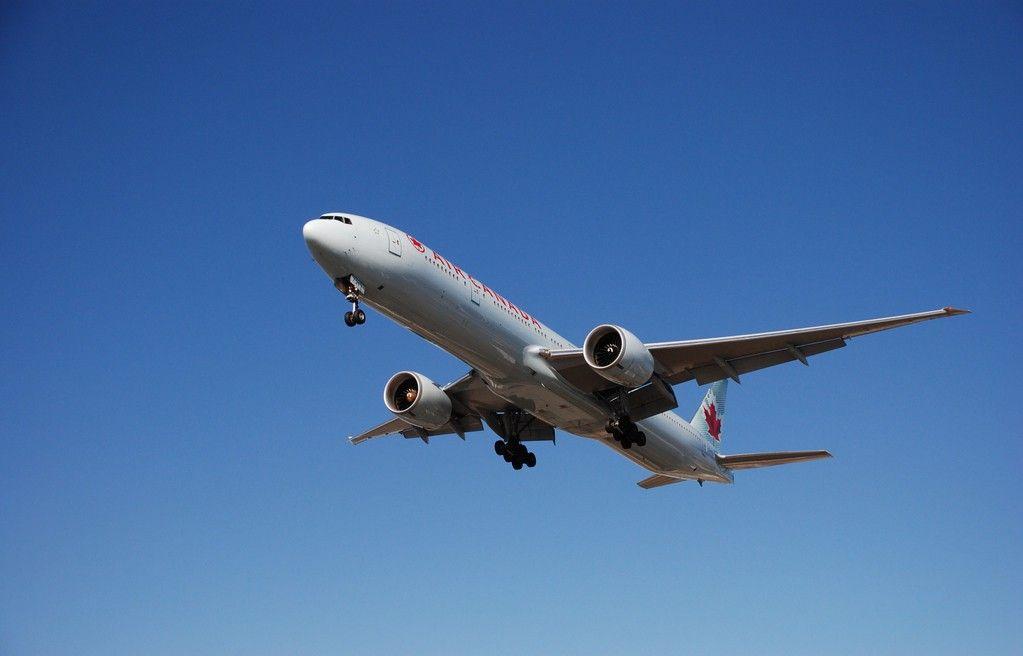 宁波机场空运公司 欢迎在线咨询