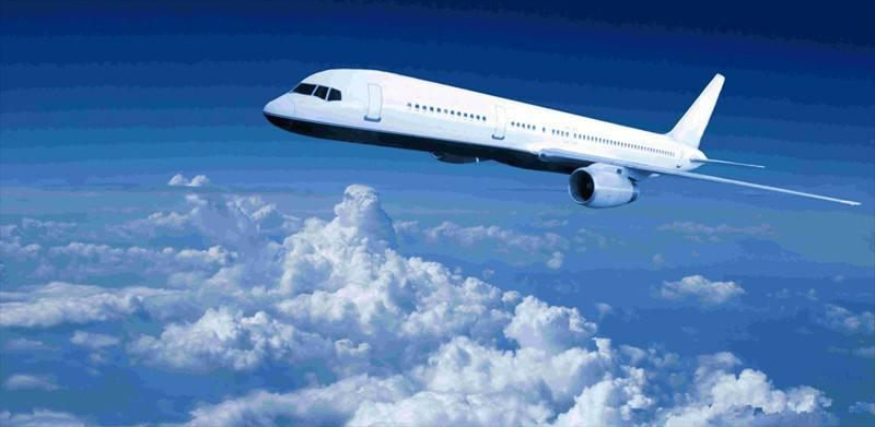 宁波机场托运价格 深受新老客信赖