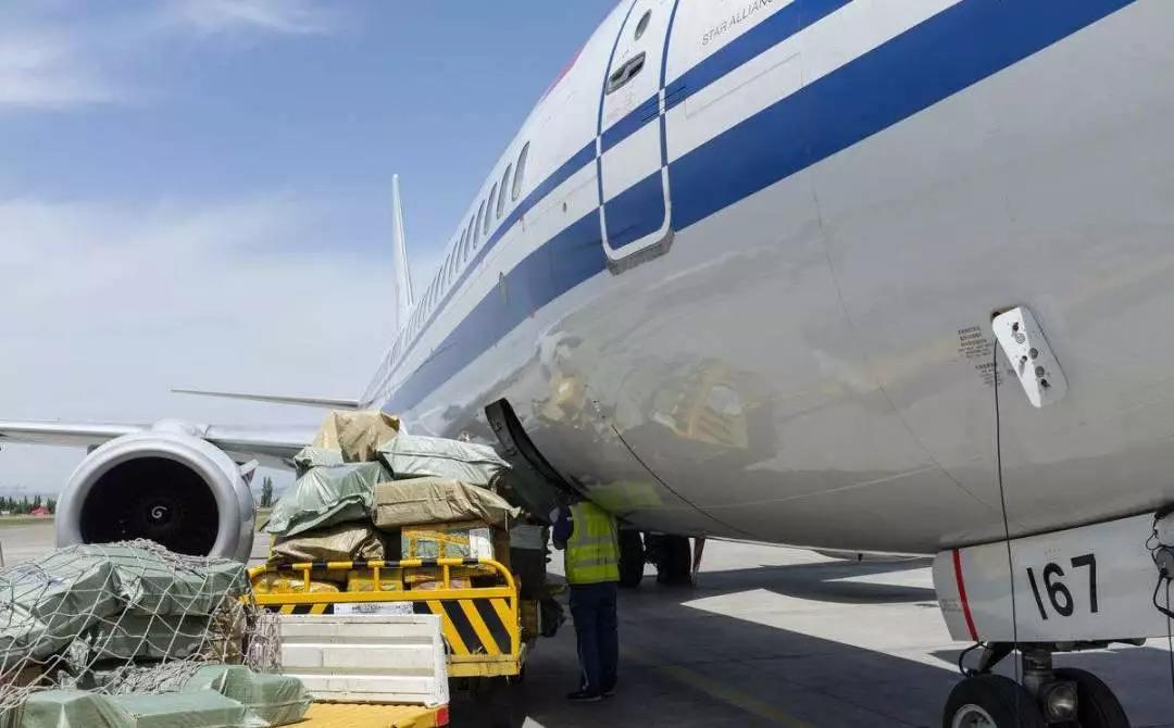 宁波机场托运服务流程 欢迎来电洽谈