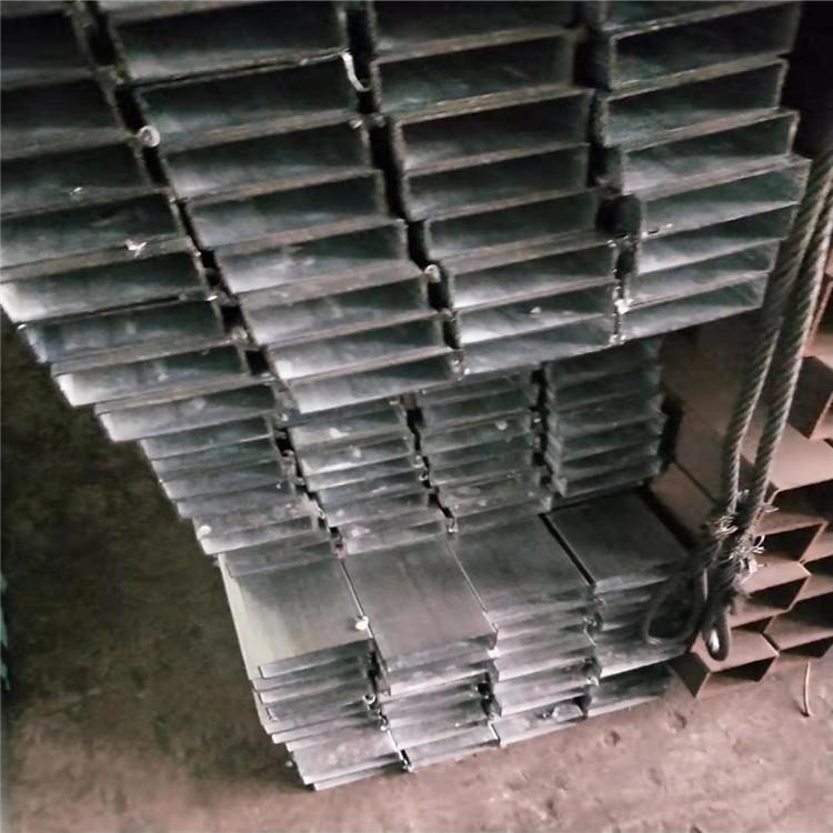 不銹鋼矩形管 130方矩管 快發矩形管廠家直銷