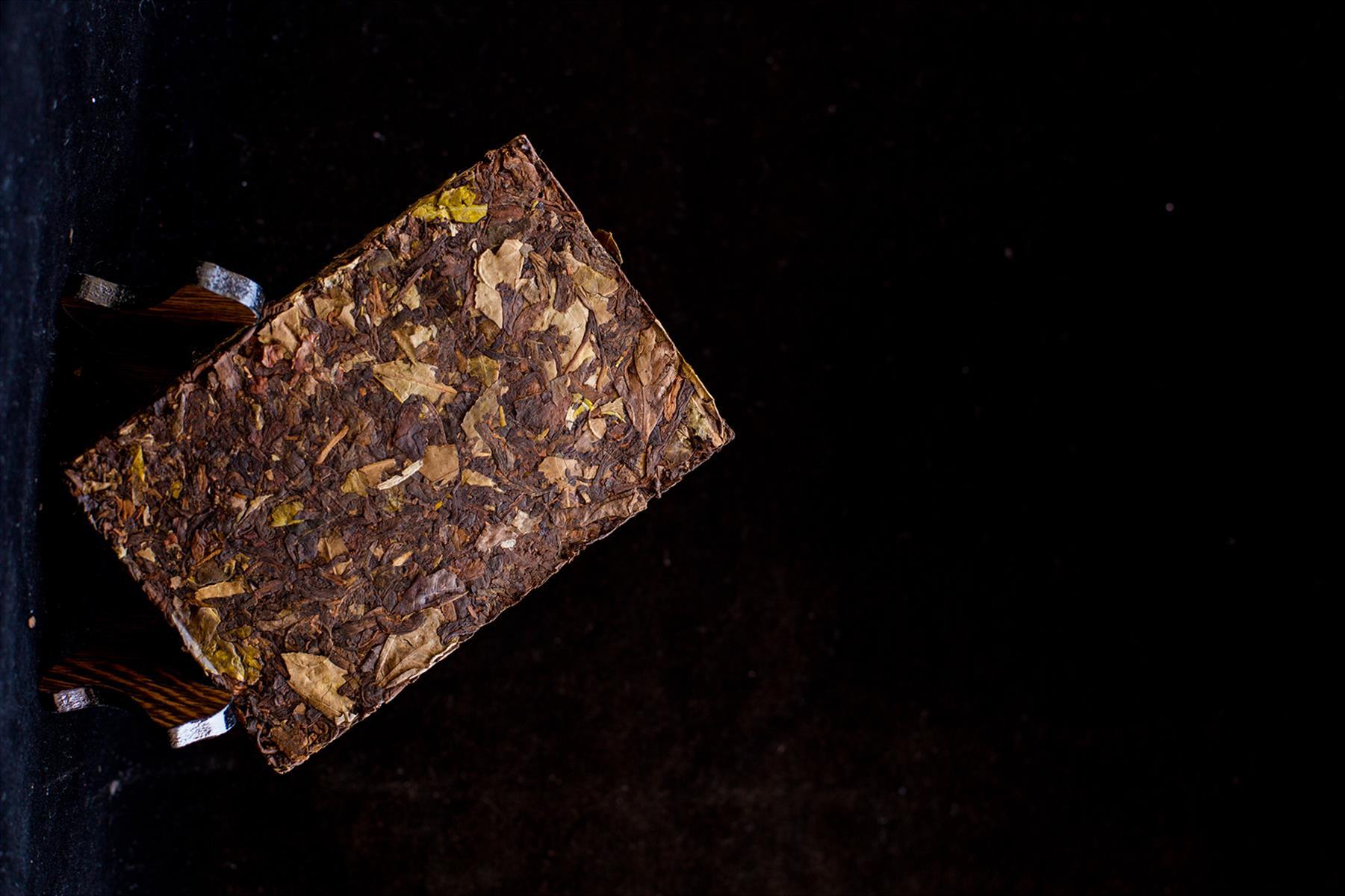 特级普洱茶批发 茶砖 看完这家再做决定