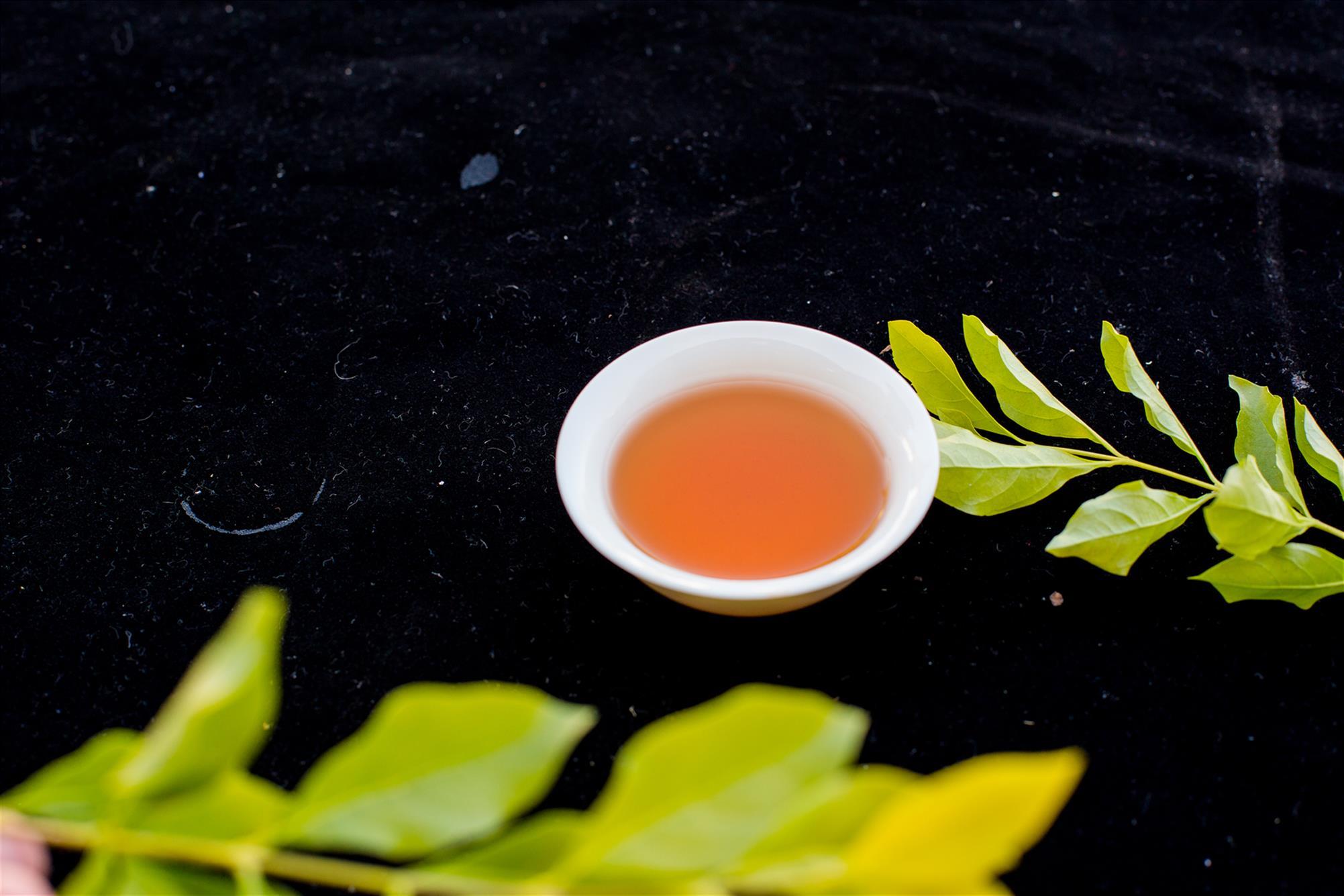 普洱茶厂家 茶砖 点击了解价格