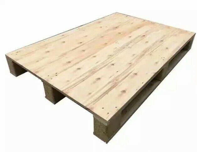 胶合板木托盘 胶合卡板 在线获取报价