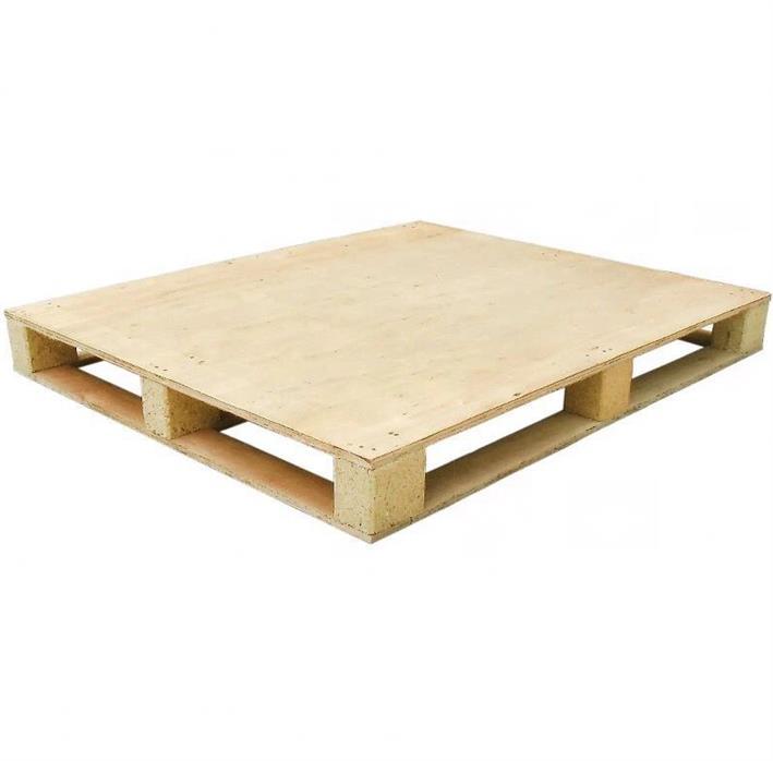 免熏蒸胶合板木托盘 免熏蒸木栈板 进来选择你想要的